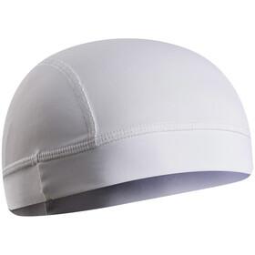 PEARL iZUMi Transfer Lite Skull Cap white